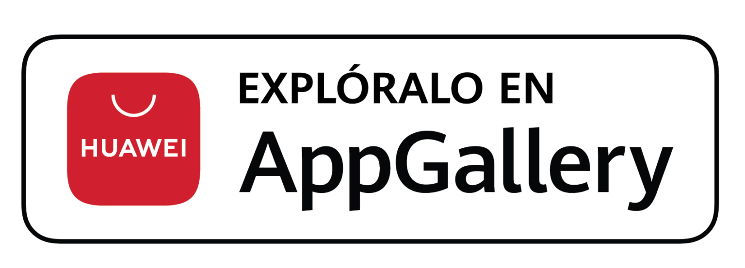 Descarga Box de Urgencias desde Google Play Android Store